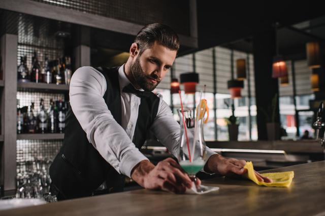 Как открыть бильярдный клуб: бизнес план для быстрого старта
