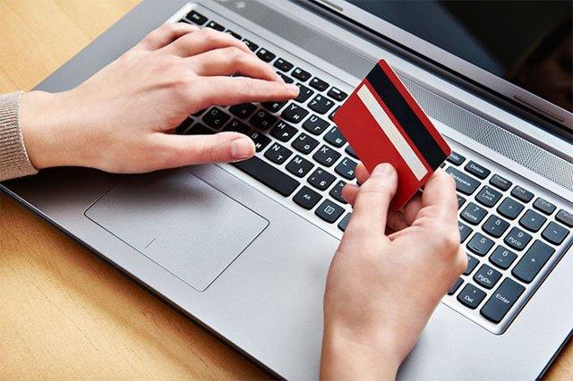Как открыть расчетный счет для ИП: необходимые документы