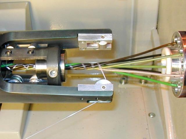 Производство кабеля в России: технология, оборудование, сбыт и прибыль