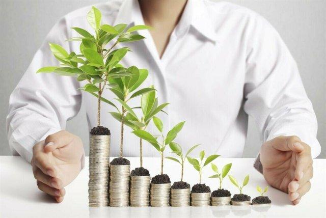 Идеи бизнеса с незначительными инвестициями: ТОП-5 вариантов