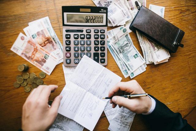 Что такое НДС: реальный пример и порядок уплаты