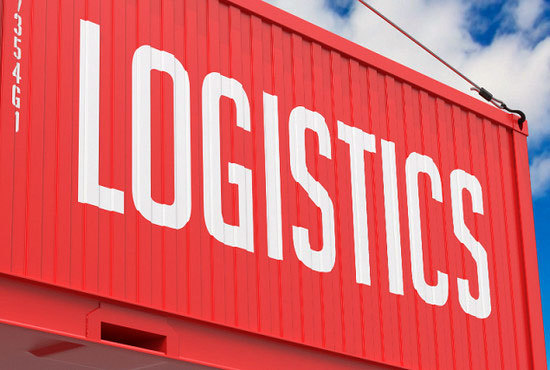 Что такое логистика: и какая ее роль в бизнесе?