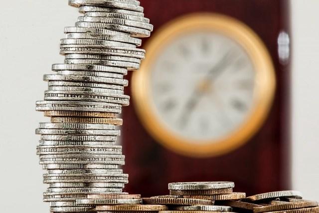 Что такое банкротство: 5 признаков