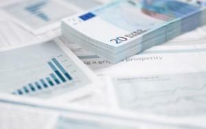 Что такое хедж фонд и в чем его преимущества?