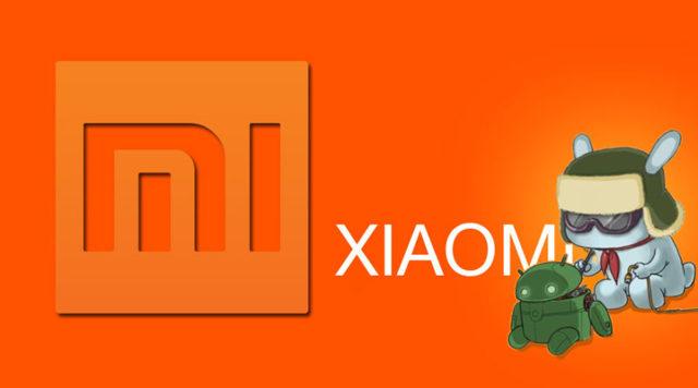 Франшиза xiaomi: условия сотрудничества с брендом