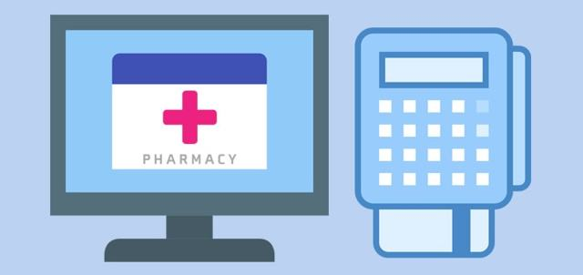Как открыть аптечный киоск: пошаговая инструкция