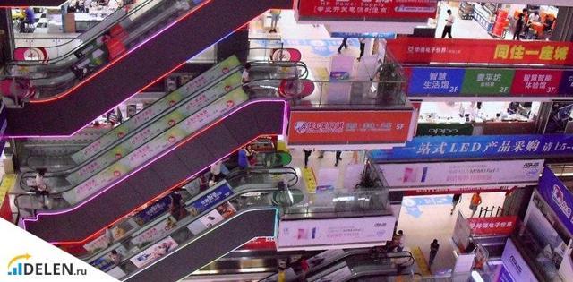 Как найти поставщика в Китае: 6 рекомендаций от экспертов