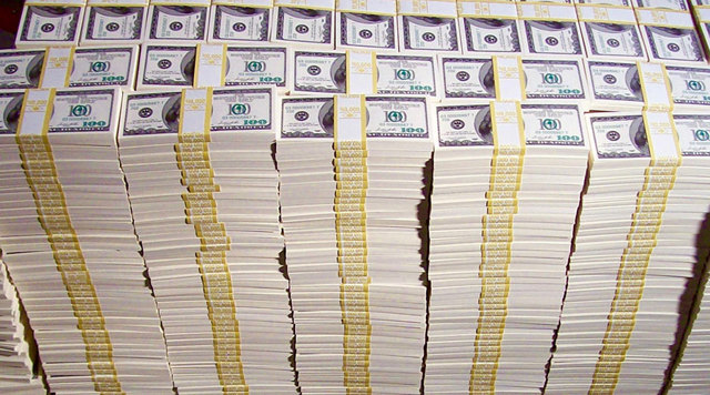 Как заработать миллиард: 12 лучших идей