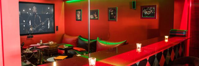 Бизнес-идея открытия кино-кафе: 8 характерных услуг + 6 преимуществ