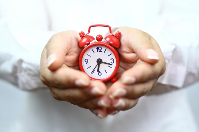 Бухгалтерское обслуживание: 8 этапов проведения + 5 правил