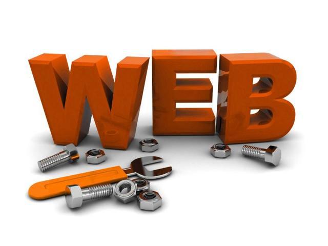 Как открыть вебстудию: пошаговый план действий