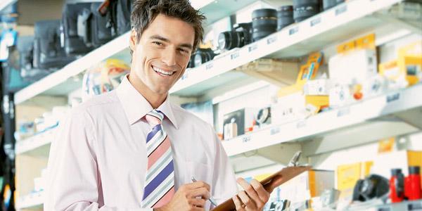 Торговый бизнес: пошаговая инструкция с чего начать