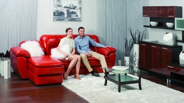 Как открыть мебельный магазин: пошаговый план