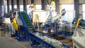 Производство пластика: этапы бизнеса, затраты и прибыль