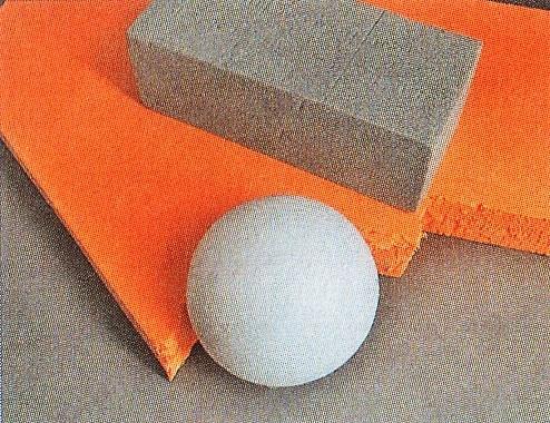 Технология изготовления букетов из конфет: пошагово