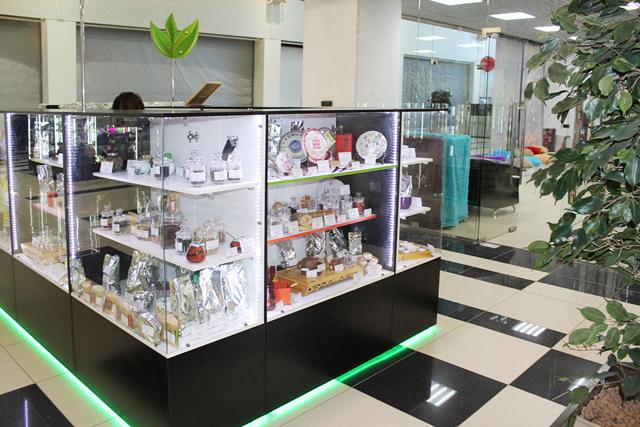 Производство чая в России, как бизнес: 8 шагов к успеху