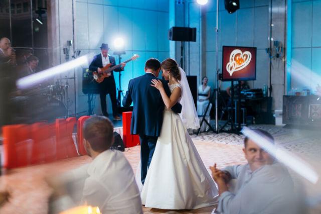 Организация свадеб: 9 лучших агентств России