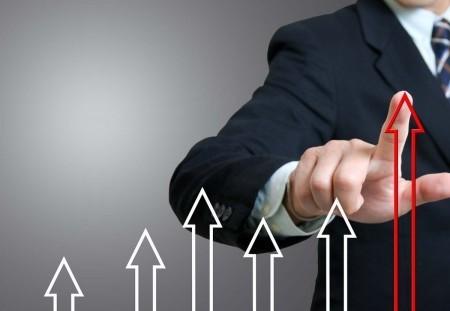 Как правильно вести бизнес, чтобы сделать его успешным?