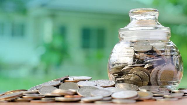 Как открыть счет в банке: 7 подробных шагов