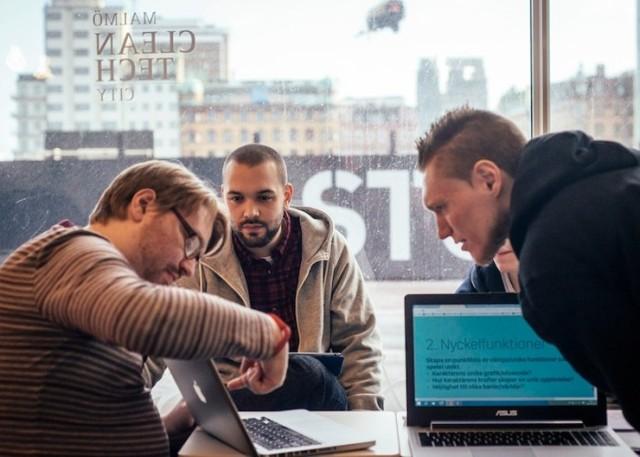 Что такое стартап: описание доступным языком