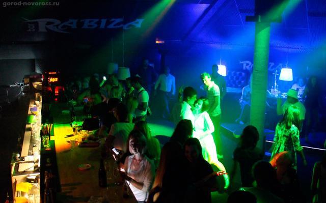 Работа в ночных клубах гардеробщицей работа охранника в клубах москвы