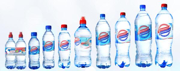 Бизнес на воде: пошаговый план действий