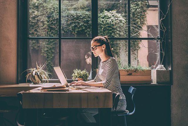 Идеи для бизнеса на дому – 10-вариантов