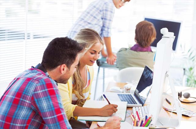 Бизнес план рекламного агентства: готовая инструкция