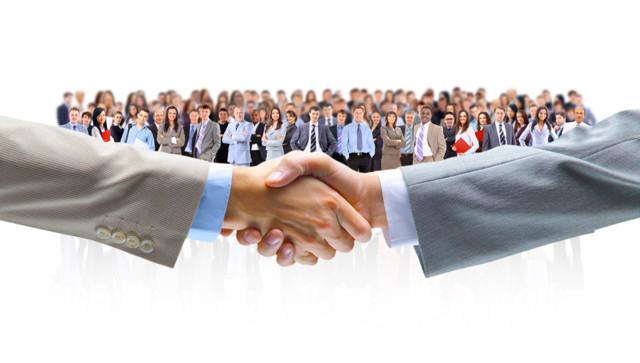 Франшиза МТС: нюансы и схема сотрудничества