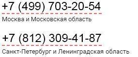 Бизнес на 500 тысяч рублей