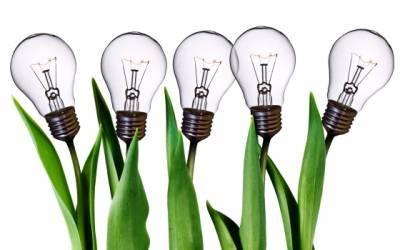 Зачем нужен бизнес план по производству?