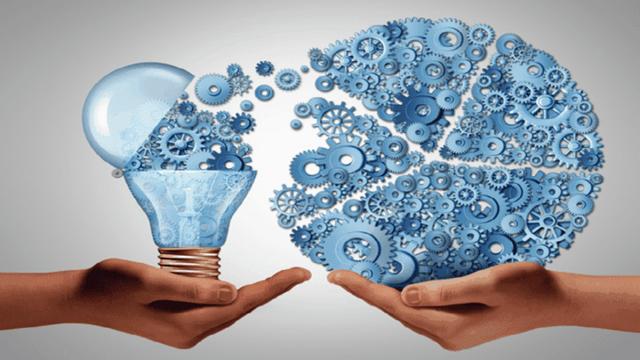 Новинки оборудования для малого бизнеса: сферы применения