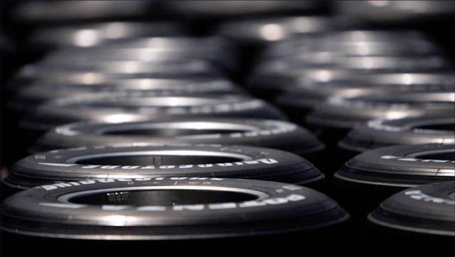 Производство из отходов: ТОП-3 актуальных бизнес идеи