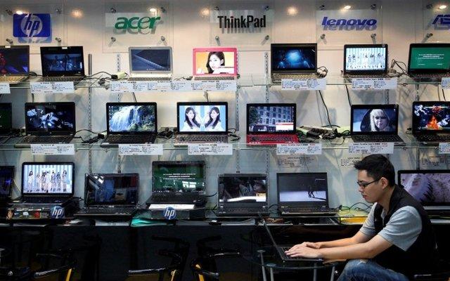 Бизнес план компьютерного магазина: расходы, доходы и окупаемость бизнеса