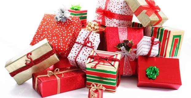 Как открыть магазин подарков: первые шаги и стоимость