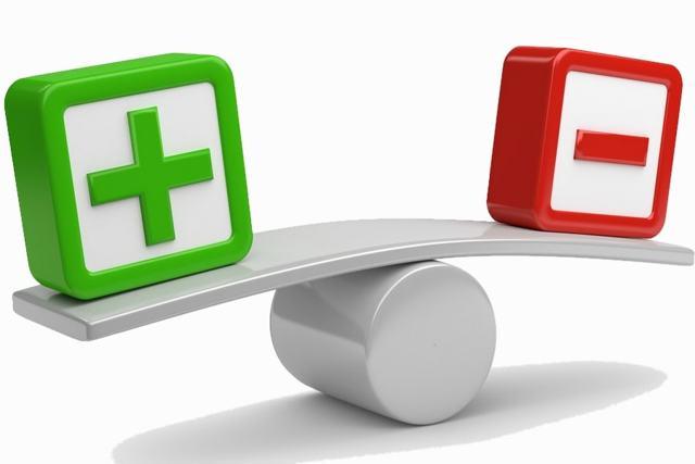 Что такое франшиза в страховании: определения, виды, примеры