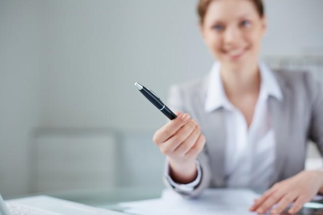 Работа с возражениями в продажах: 6 советов и 5 ошибок
