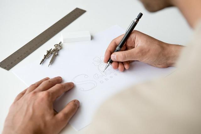 Как запатентовать название: пошаговая инструкция