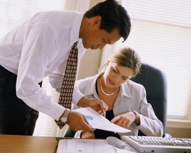 Как открыть бухгалтерскую фирму: план с расчетами