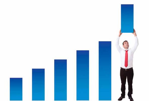 Помощь малому бизнесу от государства: 4 варианта