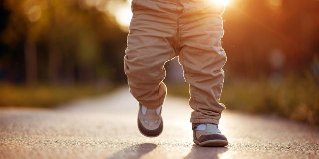 Как открыть детский развивающий центр: 8 подробных шагов