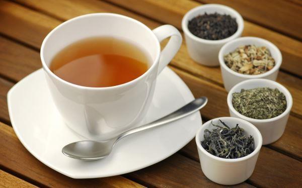 Как открыть чайный магазин: пошаговые этапы