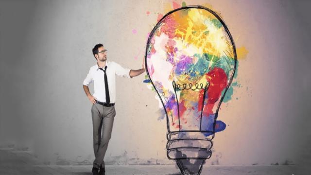 Новые технологии для малого бизнеса: анализ
