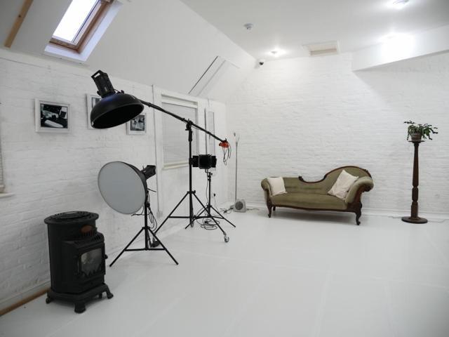 Бизнес план фотостудии: пошаговое руководство