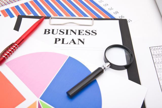 Что такое бизнес план: зачем он нужен?