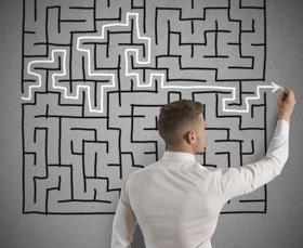 Как участвовать в тендерах: инструкция из 6 шагов