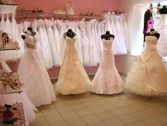 Как открыть свадебный салон: план с расчетами