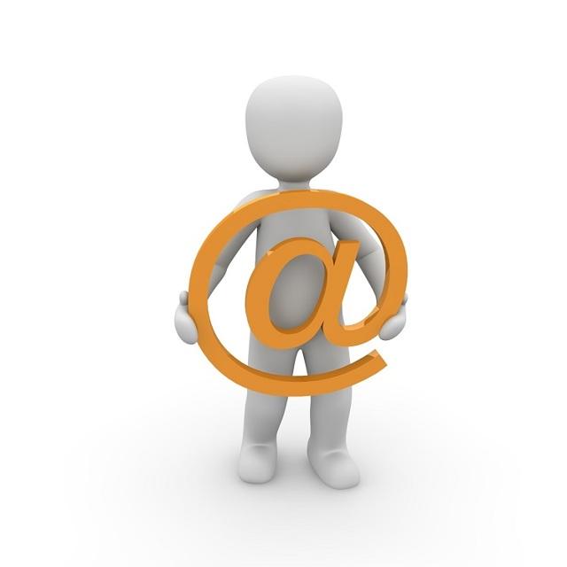 Unisender: как сделать рассылку?