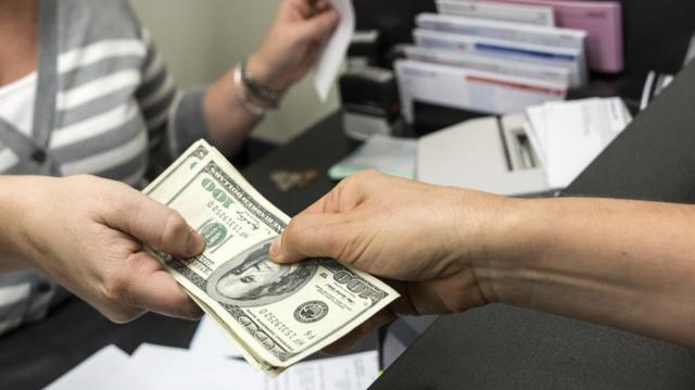 Бизнес на 100 тысяч рублей: 15 выгодных идей