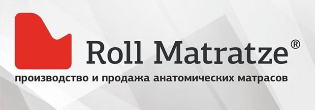 Производство матрасов: этапы, оборудование, окупаемость